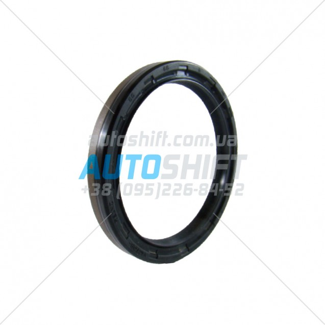 Сальник раздатки левый АКПП U760E 9031155002 08-13 68mm*55mm*8mm