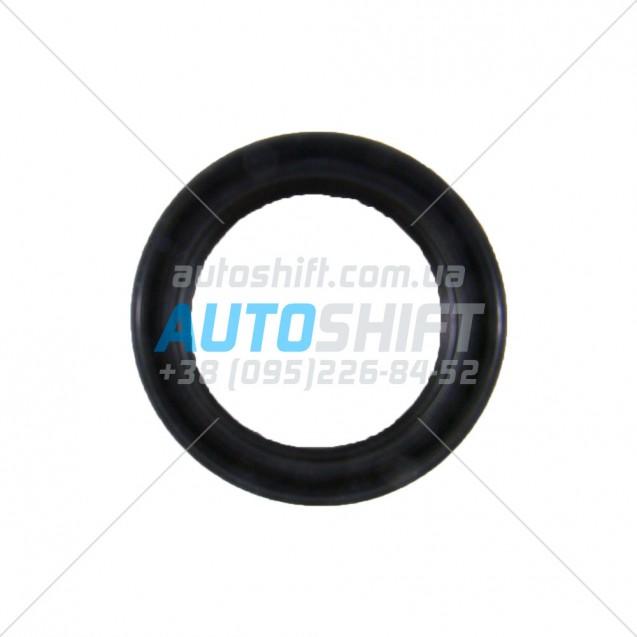Сальник полуоси правой между раздаткой и коробкой U140F AWD адаптера раздатки U760E 9031634001 07-09 41.6mm*34mm*9/9mm