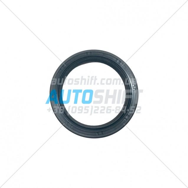 Сальник гидротрансформатора АКПП ZF 9HP48 948TE 4752960AA 0501328904 B37306 44mm*60mm*7mm