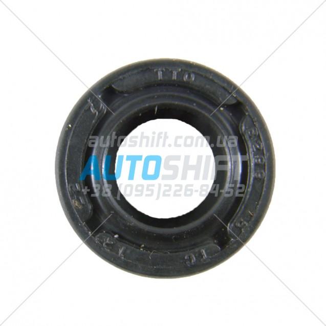 Сальник селектора АКПП ZF 4HP14 ZF 4HP14Q ZF 4HP16 ZF 4HP20 ZF 5HP19 ZF 5HP19FLA ZF CFT25 VT1 ZF CFT27 86-up 0734319524 2470886Z00 12mm*22mm*7mm