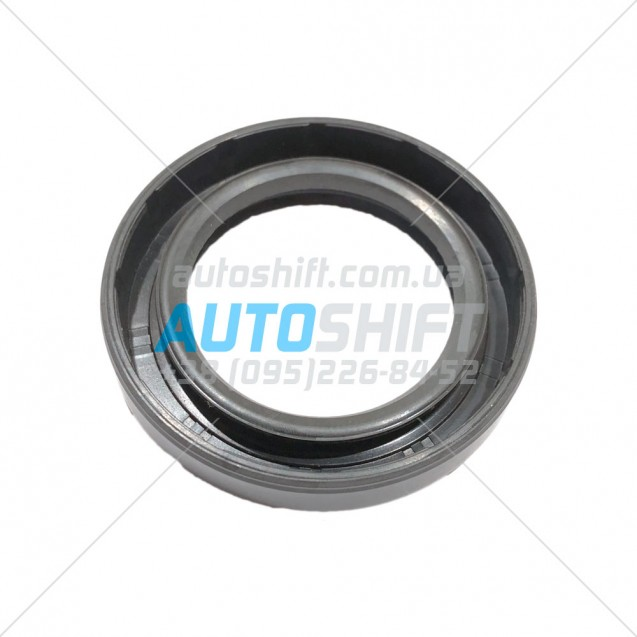 Сальник правой полуоси АКПП ZF 4HP16 189076D 38mm x 57mm x 10mm