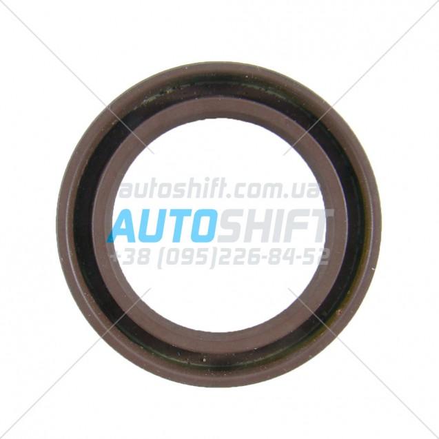 Сальник крышки дифференциала АКПП ZF 4HP18FLA 89-97 0750111266 30mm*42mm*7mm