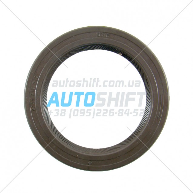 Сальник раздатки АКПП ZF 4HP18FLA Audi 4WD 91-97 0750111265 52mm*72mm*8mm