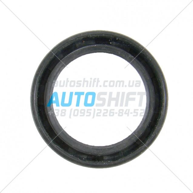 Сальник хвостовика (Saab) АКПП ZF 4HP18FLA (87-98)  0750111292 34mm*46.3mm*8mm
