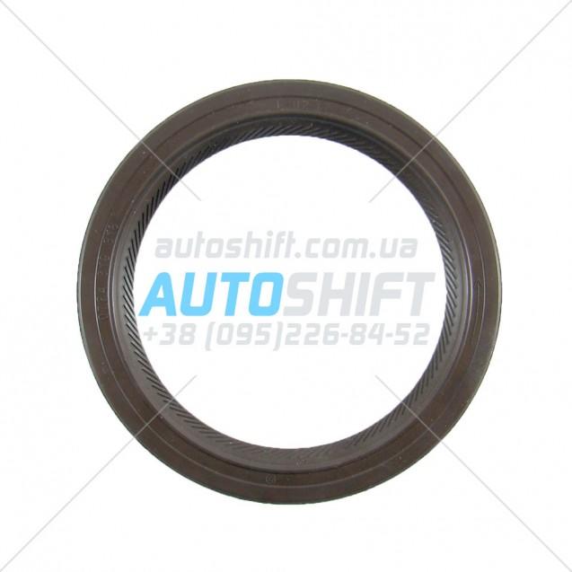 Сальник регулятора подачи масла АКПП 4HP18FLA/FLE (Audi, Porshe) 0734310318 55mm*70mm*6mm