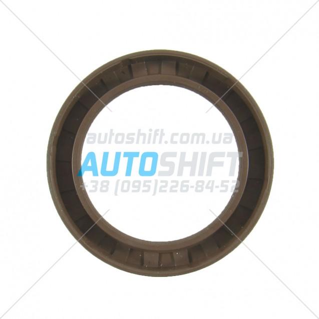 Сальник полуоси левый АКПП ZF 4HP20 Mercedes раздатки ZF 5HP24 Range Rover 4WD хвостовика 5L40E 2WD 95-up 0734319520 96041805 62X44X7 45mm*62mm*7mm