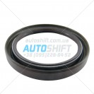 Сальник насоса АКПП ZF 4HP20 ZF 5HP19 5HP19FLA ZF 4HP18FL, ZF 4HP18FLA, ZF 4HP18Q 97-up 0734310316 46mm*58.3mm*7mm