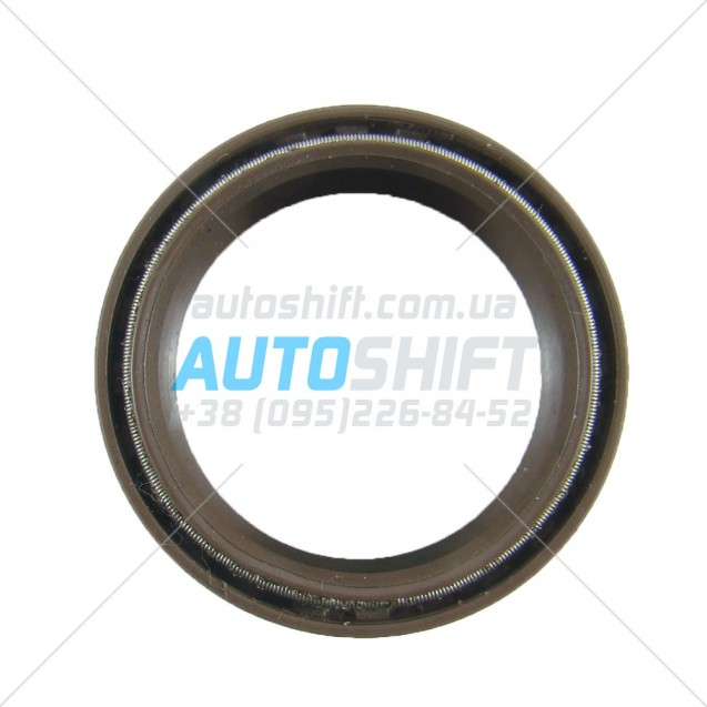 Сальник раздатки АКПП ZF 5HP19FLA ZF 5HP24 ZF 5HP24A 95-up 0734319604 30mm*38mm*10mm