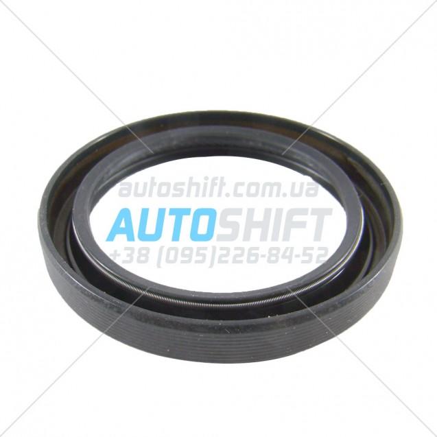 Сальник хвостовика заднего кардана АКПП ZF 6HP19A 02-10 0734319649 40mm*52mm*7mm