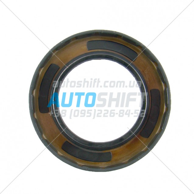 Сальник хвостовика АКПП ZF 6HP19X ZF 6HP26 ZF 6HP28X 2WD ZF 8HP45 ZF 8HP70 RWD 04-up 0734319633 44mm*72mm*8mm