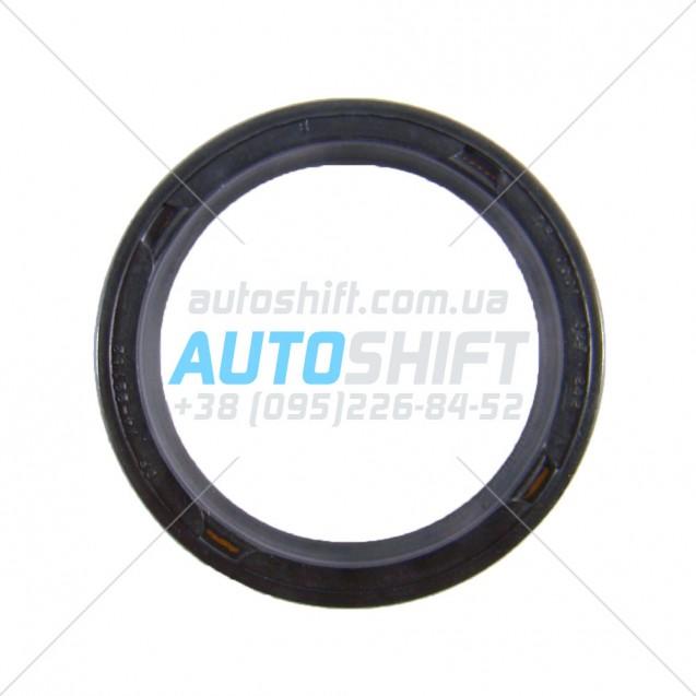 Сальник фланца хвостовика АКПП ZF 6HP19X ZF 6HP26 ZF 6HP28X 2WD ZF 8HP45 ZF 8HP70 RWD 04-up 0501327252 30mm*35.6mm*5mm