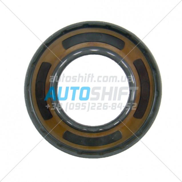 Сальник хвостовика АКПП ZF 6HP26 ZF 6HP28X 4WD ZF 8HP45 AWD ZF 8HP70 4WD 02-up 0734319706 38mm*72mm*8mm