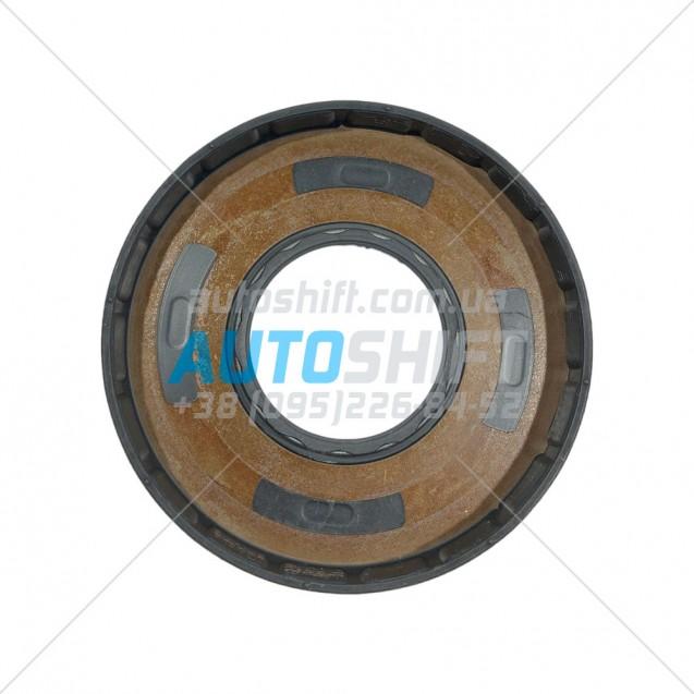 Сальник промежуточного вала раздаточной коробки АКПП ZF 6HP26A 0734319736