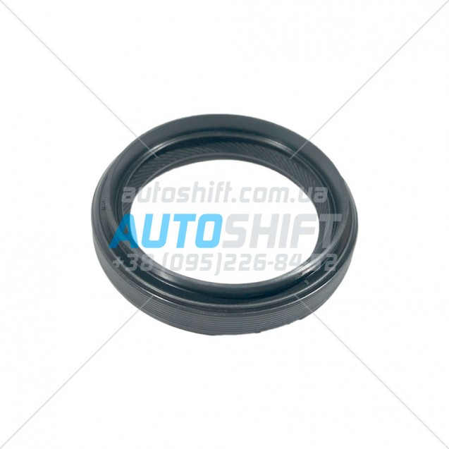 Задний сальник АКПП ZF 6HP26 6HP28 8HP55 8HP65 8HP90 0501331147 40mm*52mm*7/10.5mm