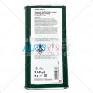 Fuchs CHF 11S Синтетическая многоцелевая гидравлическая жидкость