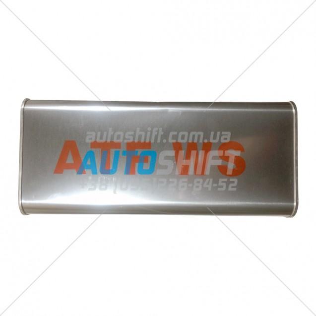 Масло для АКПП Toyota ATF WS 08886-02305 4L