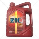 Масло для АКПП ZIC ATF DEXRON 6 4L
