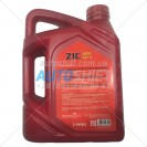 Масло для АКПП ZIC ATF SP 4 4L