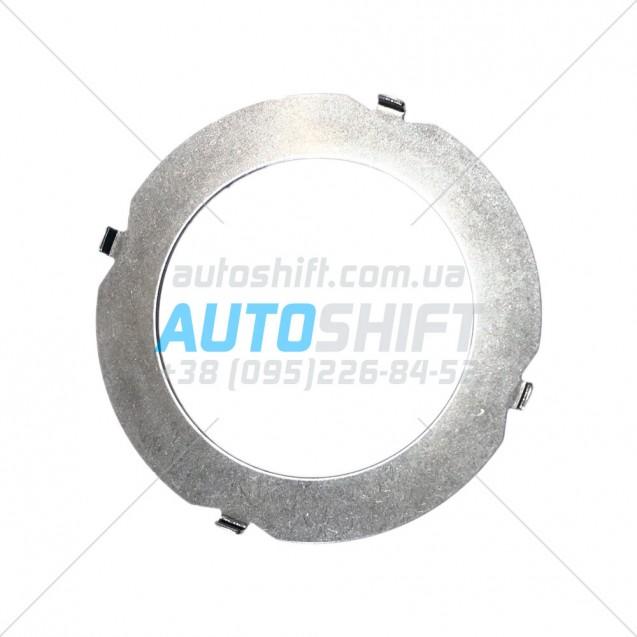 Шайба скольжения игольчатого подшипника АКПП 09G 09K 09M WSH-TF60-04 49.4mm*69.5mm*0.8mm