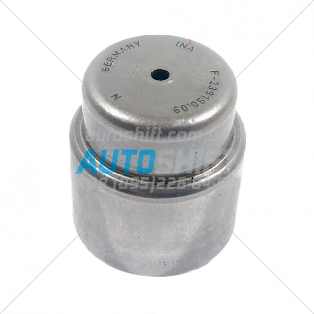 Подшипник радиальный игольчатый АКПП DQ200 0AM 0CW 06B105313D
