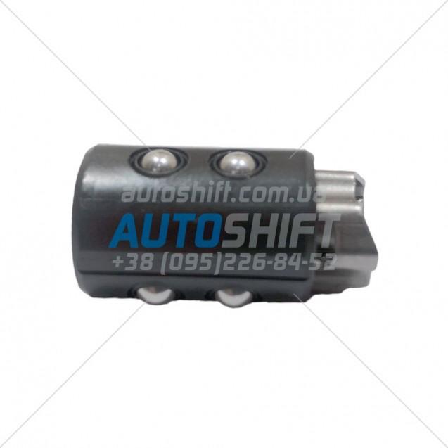 Подшипник вилки переключения передач АКПП DQ200 0AM DSG 7 0AMFORKB