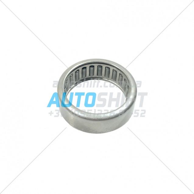 Игольчатый подшипник входного вала K2 АКПП 722.6 A0209813310