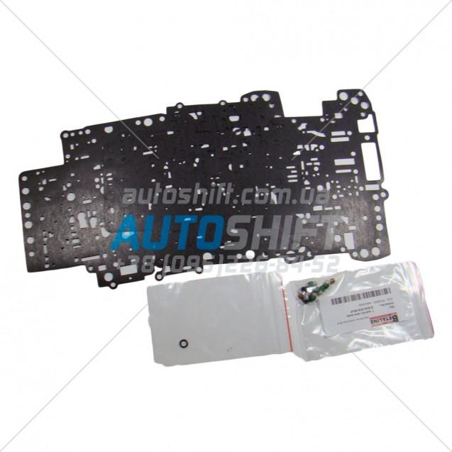 Комплект уплотнений и фильтров АКПП 0C8 TR-80SD B-SUK-0C8-VB