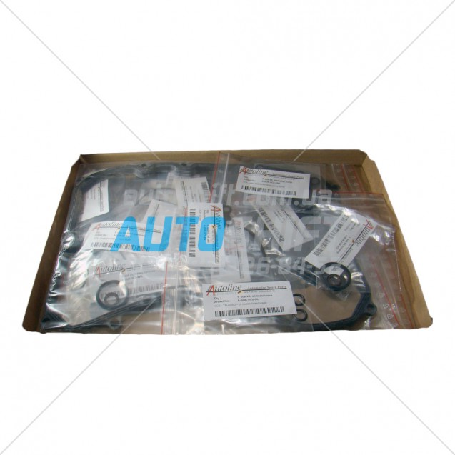 Overhaul kit without pistons АКПП 0C8 TR80-SD A-OHK-0C8