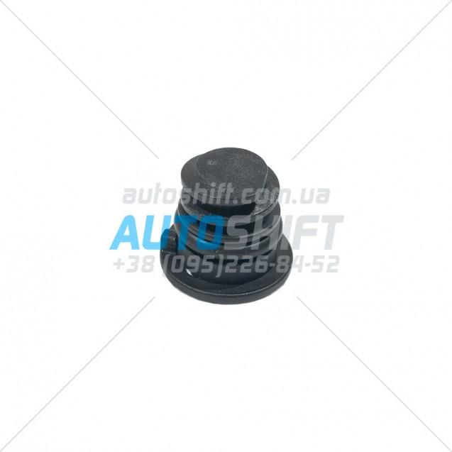 Пробка сливная АКПП DL382, 0CK, 0CL, 0CG 0CK321439A