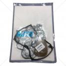 Комплект прокладок и резиновых уплотнений АКПП 09G TF-60SN Gen 1 MP-12901A