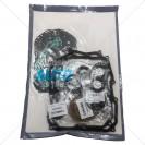 Комплект прокладок и резиновых уплотнений АКПП 09M 09G TF-60SN MP-12901B