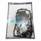 Комплект прокладок и резиновых уплотнений АКПП 09D MP-18501A