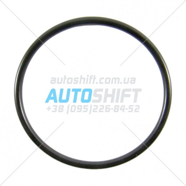 Резиновые уплотнения наружного фильтра АКПП 0B5 WHT 005499A