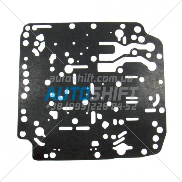 Прокладка гидроблока Upper АКПП DQ250 02E DSG 6spd 03-up A-VBG-02E-LO