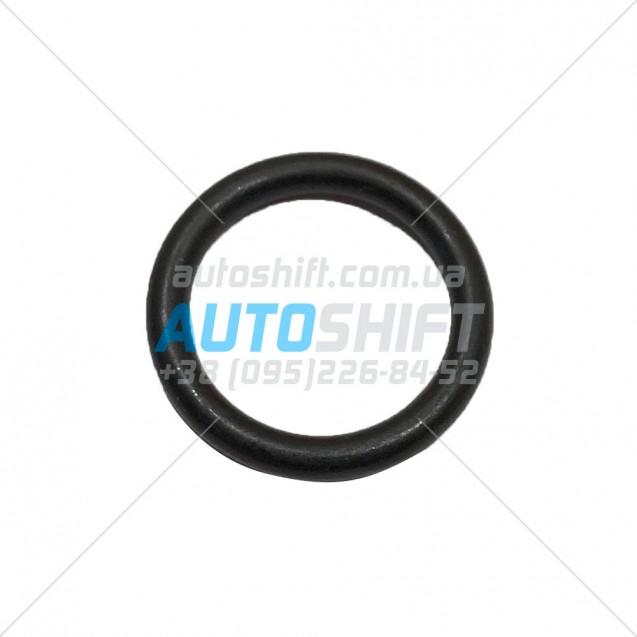 Уплотнительное кольцо охладителя АКПП 02E WHT008226