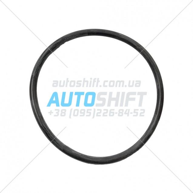 Уплотнительное кольцо крышки фильтра АКПП DQ250 02E DSG 6 N91084501
