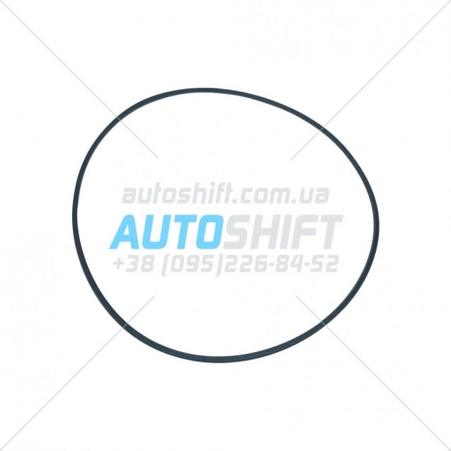 Уплотнительное кольцо масляного насоса АКПП 40TE 41TE 41TES 42LE 42RLE 62TE A604 A606 4659945