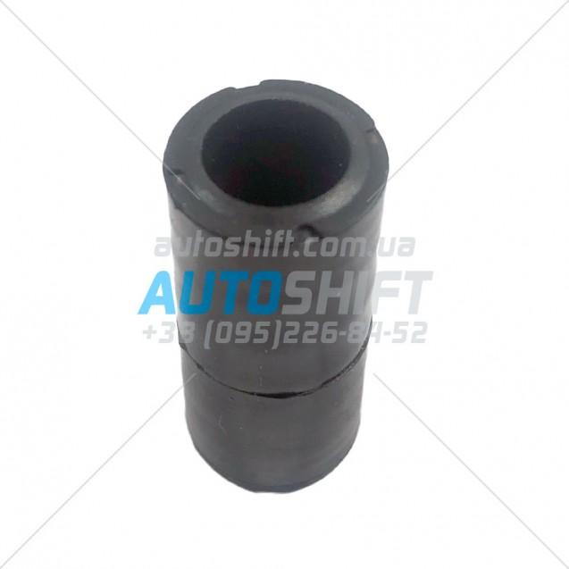 Уплотнение гидроблока АКПП 6F35 6T40E 6T45E VBGASK01