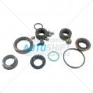 Small Parts Kit АКПП 6F35 Gen 2 Transtech S594