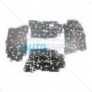 Valve Body Gasket Kit АКПП 6F35 Gen 2 Transtech 4607