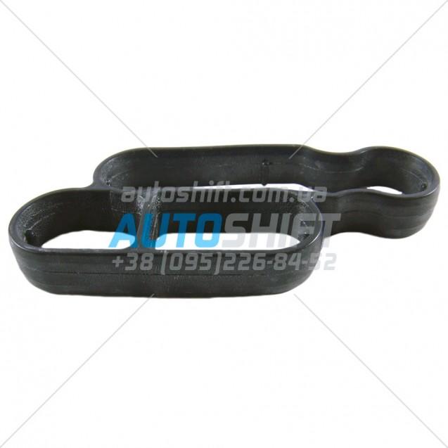 Прокладка корпуса фильтра DCT450 MPS6 07-11 10315