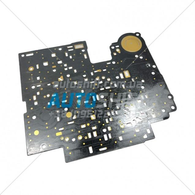 Сепараторная пластина гидроблока АКПП 4L60E 4L65E 24245346