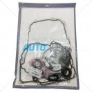 Комплект прокладок и резиновых уплотнений АКПП 6T30E MP-18801A