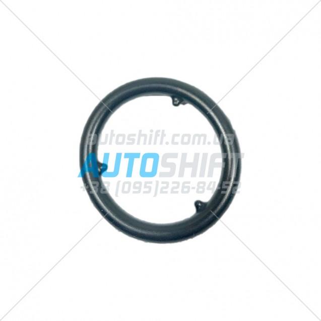 Уплотнительное кольцо (маленькое) теплообменника АКПП BT3A BVGA BVLA BWEA BYFA MDKA MDPA MDRA MJBA MJFA MM2A P34A P35A P36A PN4A PSFA PVGA PVLA 25564-5LJ-A01