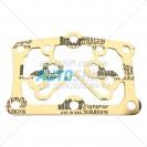 Прокладка соленоида B АКПП SPCA MPCA BRZA SMMA SPAA 28262RPC000