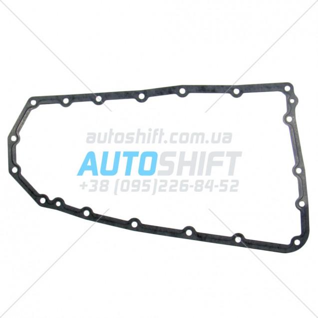 Прокладка поддона АКПП JF011E RE0F10A Chrysler Nissan Qashqai X-Trail Mitsubishi 07-11 313971XF0C 05189838AA 313971XF0A