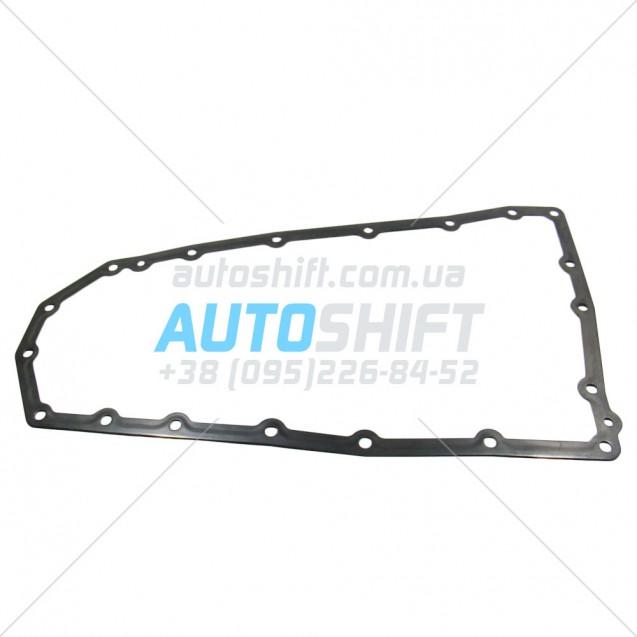 Прокладка поддона АКПП JF011E RE0F10A Nissan 07-11 2.2mm 313971XF0D