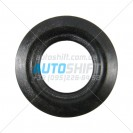 Кольцо фильтра масляного наружного вариатора АКПП JF011E RE0F10A 07-up 92725S-1