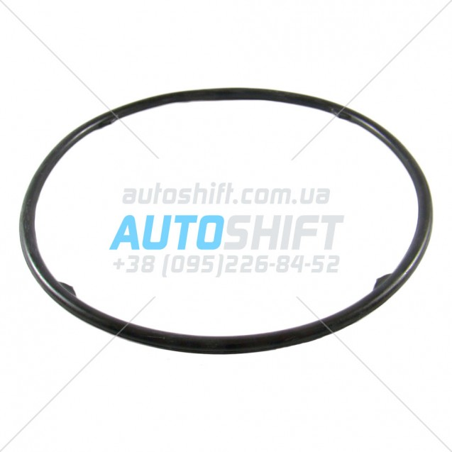 Уплотнительное кольцо теплообменника АКПП JF011E RE0F10A JF613E 07-up 2920A096