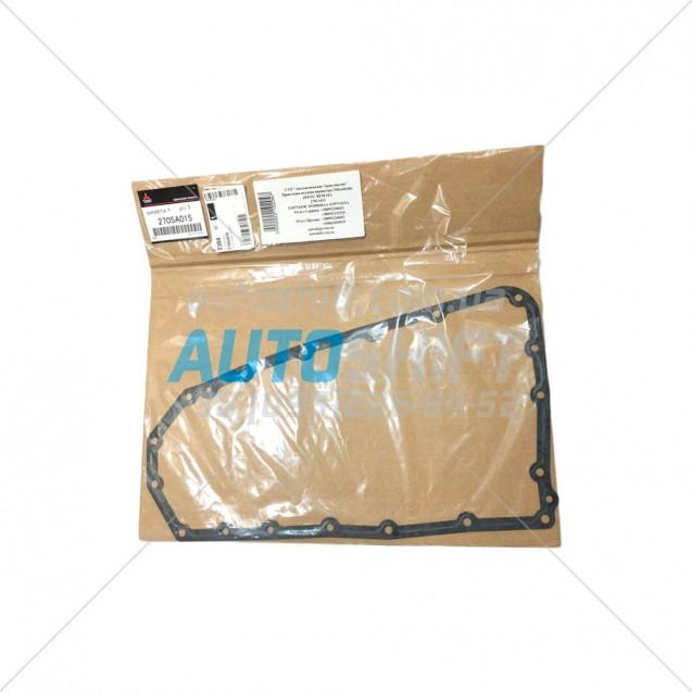 Прокладка поддона вариатора АКПП JF011E RE0F10A 2705A015 313971XF0C 05189838AA 313971XF0A